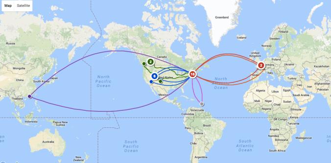 sept-feb-travels-world