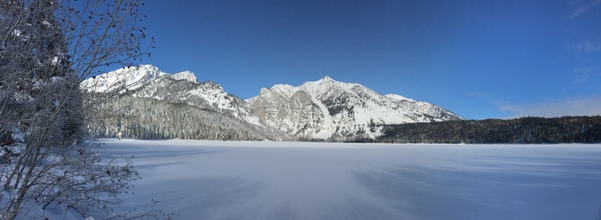 phelps-lake-pano