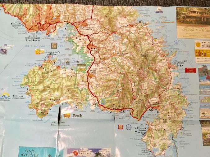 south-martinique-map_2