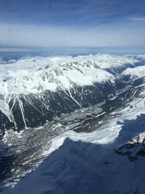 chamonix-mont-blanc-valley-from-above