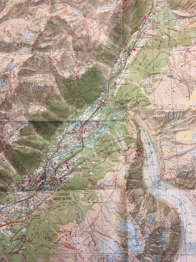 chamonix-mont-blanc-valley