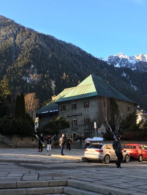 maison-de-la-montagne